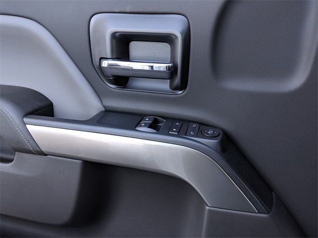 2019 Silverado 5500 Regular Cab DRW 4x2, Dual-Tech Rollback Body #F7297 - photo 19