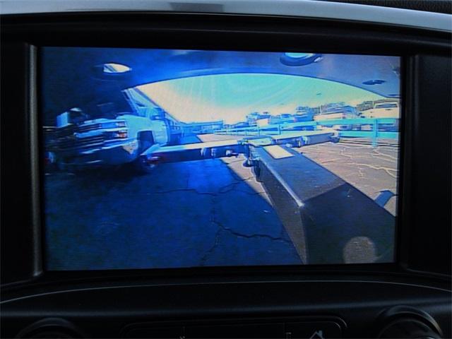 2019 Silverado 5500 Regular Cab DRW 4x2, Dual-Tech Rollback Body #F7297 - photo 26