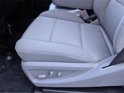 2019 Silverado 5500 Regular Cab DRW 4x2, Dual-Tech Rollback Body #F7297 - photo 21