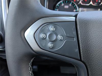 2019 Silverado 5500 Regular Cab DRW 4x2, Dual-Tech Rollback Body #F7297 - photo 32