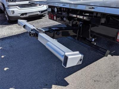 2019 Silverado 5500 Regular Cab DRW 4x2, Dual-Tech Rollback Body #F7297 - photo 6