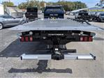 2019 Chevrolet Silverado 5500 Regular Cab DRW 4x2, Dual-Tech Rollback Body #F7349 - photo 4