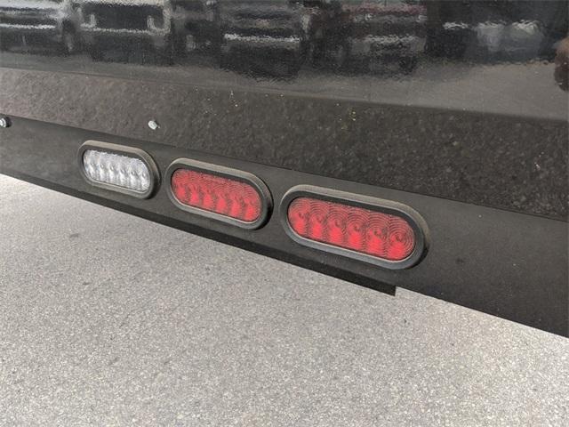 2019 Chevrolet LCF 3500 Regular Cab 4x2, Knapheide KVA Dry Freight #F7462 - photo 6