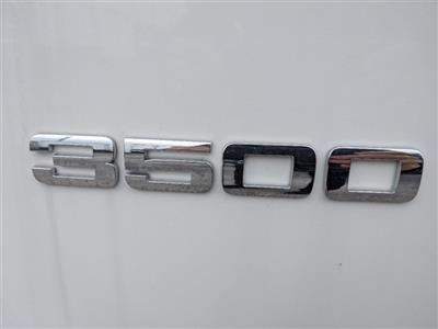 2019 Chevrolet LCF 3500 Regular Cab 4x2, Knapheide KVA Dry Freight #F7462 - photo 12