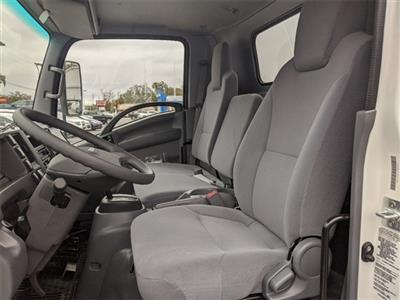 2019 Chevrolet LCF 3500 Regular Cab 4x2, Knapheide KVA Dry Freight #F7462 - photo 14