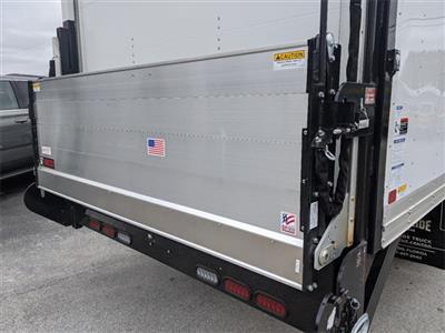 2019 Chevrolet LCF 3500 Regular Cab 4x2, Knapheide KVA Dry Freight #F7462 - photo 5