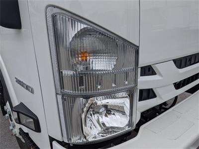 2019 Chevrolet LCF 3500 Regular Cab 4x2, Knapheide KVA Dry Freight #F7462 - photo 7