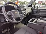 2020 Chevrolet Silverado 6500 Regular Cab DRW 4x2, Cab Chassis #F7542 - photo 11