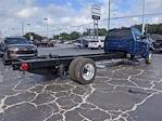 2020 Chevrolet Silverado 6500 Regular Cab DRW 4x2, Cab Chassis #F7542 - photo 2