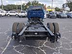 2020 Chevrolet Silverado 6500 Regular Cab DRW 4x2, Cab Chassis #F7542 - photo 4