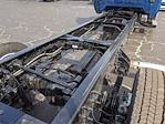 2020 Chevrolet Silverado 6500 Regular Cab DRW 4x2, Cab Chassis #F7542 - photo 5