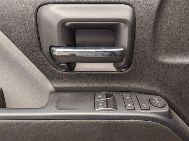 2020 Chevrolet Silverado 4500 Regular Cab DRW 4x2, Hillsboro GII Steel Platform Body #F7717 - photo 23