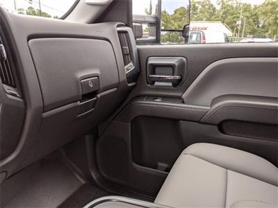 2020 Chevrolet Silverado 4500 Regular Cab DRW 4x2, Hillsboro GII Steel Platform Body #F7717 - photo 22