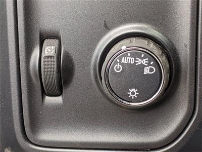 2020 Chevrolet Silverado 4500 Regular Cab DRW 4x2, Hillsboro GII Steel Platform Body #F7717 - photo 31