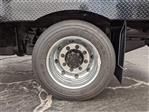 2020 Chevrolet Silverado 4500 Regular Cab DRW 4x2, Hillsboro GII Steel Platform Body #F7717 - photo 13