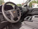 2020 Chevrolet Silverado 4500 Regular Cab DRW 4x2, Hillsboro GII Steel Platform Body #F7717 - photo 19