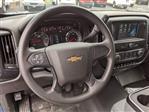 2020 Chevrolet Silverado 4500 Regular Cab DRW 4x2, Hillsboro GII Steel Platform Body #F7717 - photo 20