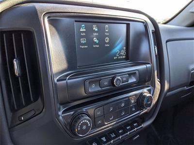 2020 Chevrolet Silverado 4500 Regular Cab DRW 4x2, Cab Chassis #F7859 - photo 15