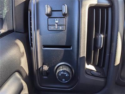 2020 Chevrolet Silverado 4500 Regular Cab DRW 4x2, Cab Chassis #F7859 - photo 20