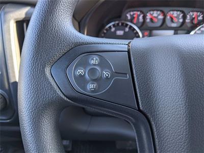 2020 Chevrolet Silverado 4500 Regular Cab DRW 4x2, Cab Chassis #F7859 - photo 21