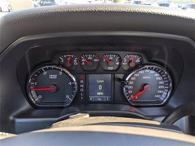 2020 Chevrolet Silverado 4500 Regular Cab DRW 4x2, Cab Chassis #F7859 - photo 23