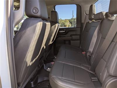 2021 Chevrolet Silverado 2500 Double Cab 4x2, Knapheide Steel Service Body #F7911 - photo 14