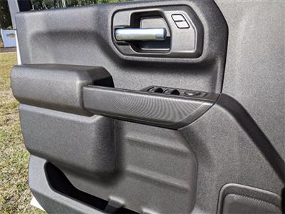 2021 Chevrolet Silverado 2500 Double Cab 4x2, Knapheide Steel Service Body #F7911 - photo 15