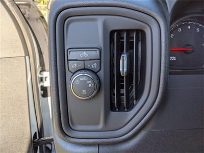2021 Chevrolet Silverado 2500 Double Cab 4x2, Knapheide Steel Service Body #F7911 - photo 22