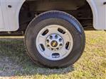 2021 Chevrolet Silverado 2500 Double Cab 4x2, Knapheide Steel Service Body #F7911 - photo 26