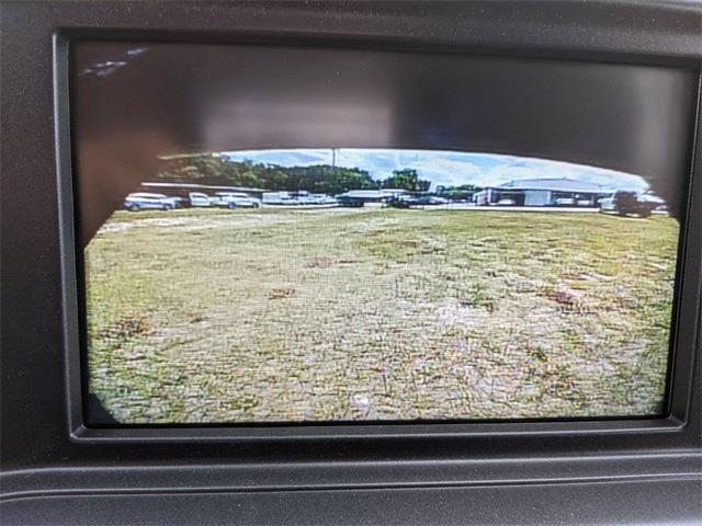 2021 Chevrolet Silverado 4500 Crew Cab DRW 4x4, CM Truck Beds SZ Model Other/Specialty #F7940 - photo 30