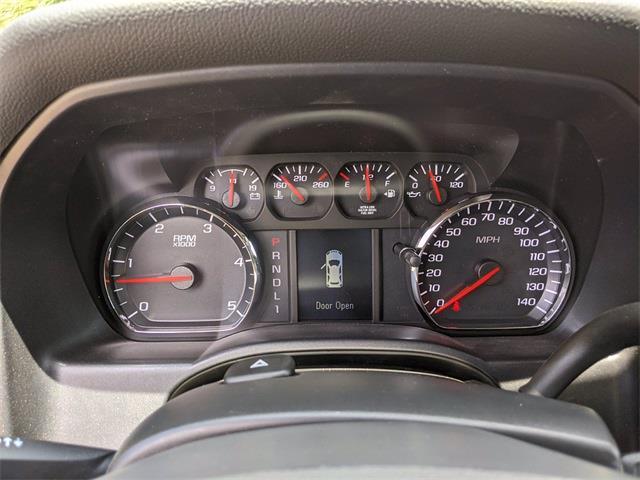 2021 Chevrolet Silverado 4500 Crew Cab DRW 4x4, CM Truck Beds SZ Model Other/Specialty #F7940 - photo 39