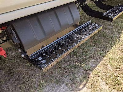 2021 Chevrolet Silverado 4500 Crew Cab DRW 4x4, CM Truck Beds SZ Model Other/Specialty #F7940 - photo 12