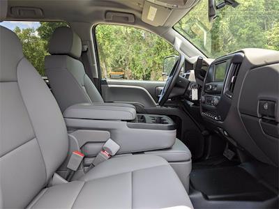 2021 Chevrolet Silverado 4500 Crew Cab DRW 4x4, CM Truck Beds SZ Model Other/Specialty #F7940 - photo 21