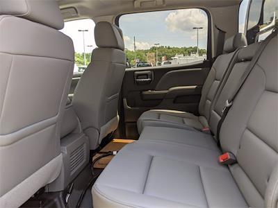 2021 Chevrolet Silverado 4500 Crew Cab DRW 4x4, CM Truck Beds SZ Model Other/Specialty #F7940 - photo 26