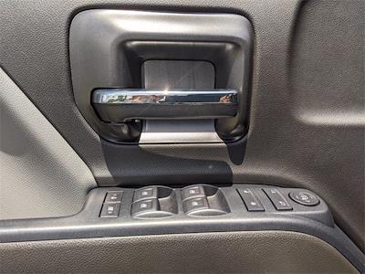 2021 Chevrolet Silverado 4500 Crew Cab DRW 4x4, CM Truck Beds SZ Model Other/Specialty #F7940 - photo 27