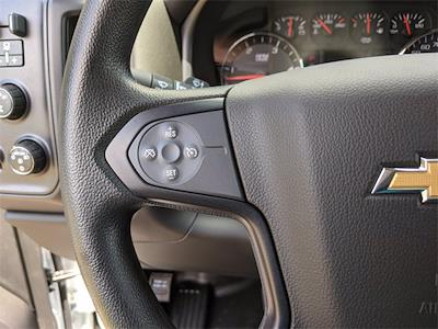 2021 Chevrolet Silverado 4500 Crew Cab DRW 4x4, CM Truck Beds SZ Model Other/Specialty #F7940 - photo 37