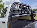 2021 Chevrolet Silverado 4500 Crew Cab DRW 4x4, CM Truck Beds SZ Model Other/Specialty #F7940 - photo 15