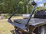 2021 Chevrolet Silverado 4500 Crew Cab DRW 4x4, CM Truck Beds SZ Model Other/Specialty #F7940 - photo 17