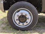 2021 Chevrolet Silverado 4500 Crew Cab DRW 4x4, CM Truck Beds SZ Model Other/Specialty #F7940 - photo 19