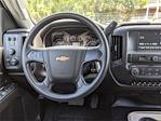 2021 Chevrolet Silverado 4500 Crew Cab DRW 4x4, CM Truck Beds SZ Model Other/Specialty #F7940 - photo 23
