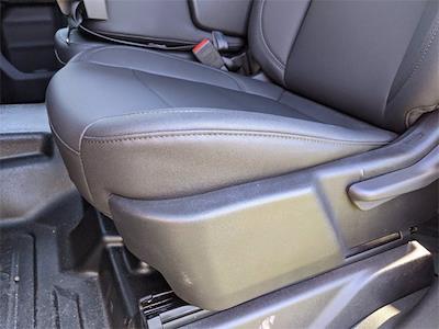 2021 Chevrolet Silverado 2500 Crew Cab 4x4, Knapheide Steel Service Body #F8012 - photo 19