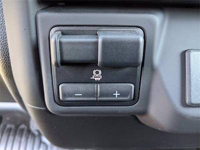 2021 Chevrolet Silverado 2500 Crew Cab 4x4, Knapheide Steel Service Body #F8012 - photo 24
