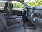 2021 Chevrolet Silverado 2500 Crew Cab 4x4, Knapheide Steel Service Body #F8012 - photo 12