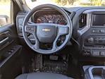 2021 Chevrolet Silverado 2500 Crew Cab 4x4, Knapheide Steel Service Body #F8012 - photo 14