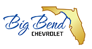 Big Bend Chevrolet Buick logo