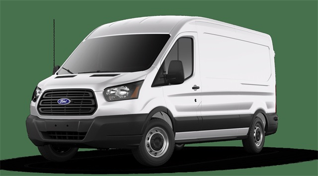 Ford Cargo Van For Sale >> 2019 Transit 250 Med Roof 4x2 Empty Cargo Van Stock T11095