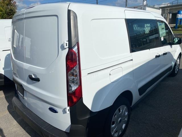 2020 Ford Transit Connect, Empty Cargo Van #T12076 - photo 1