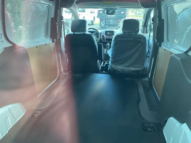 2020 Ford Transit Connect, Empty Cargo Van #T12161 - photo 1