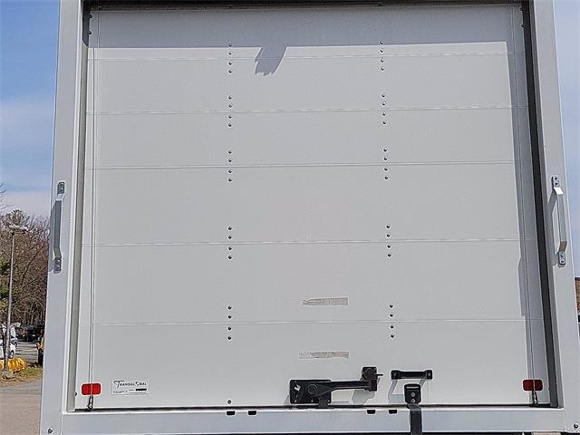 2020 Ford F-350 Super Cab DRW 4x2, Dejana DuraBox Dry Freight #T12207 - photo 12