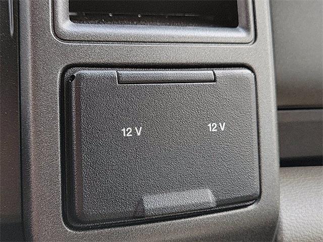 2020 Ford F-350 Super Cab DRW 4x2, Dejana DuraBox Dry Freight #T12207 - photo 15